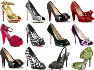 Shoes-Pic