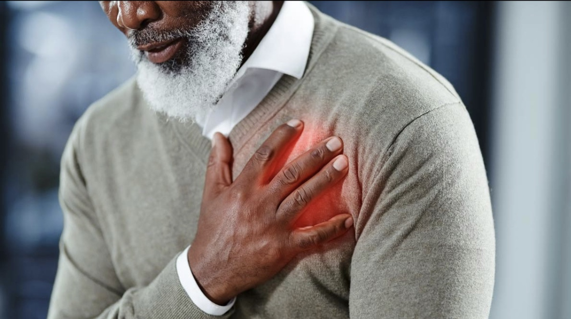 The Truth About Dealing With Heart Failure – Consumer Reports